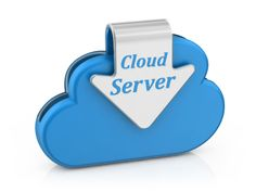 Why Businesses Should Not Fear the #Cloud #Server #Hosting Price?
