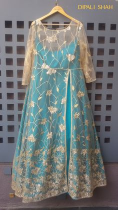 New Look for a gown style Indian wedding dress#net#allover#Fashion# #Customized#New trends#Bridal wear#gorgeous#Reception#Ball Gown#Indian#International#Indian gown##crop tops#wedding Cocktail#Party wear#celebrity##wedding#Dark Red#Red carpet#Indian#gorgeous