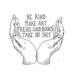 #reminders