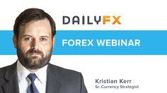 Forex Webinar: Hidden Order - Silver & Aussie at Key Crossroads Silver & Aussie at Key Crossroads...