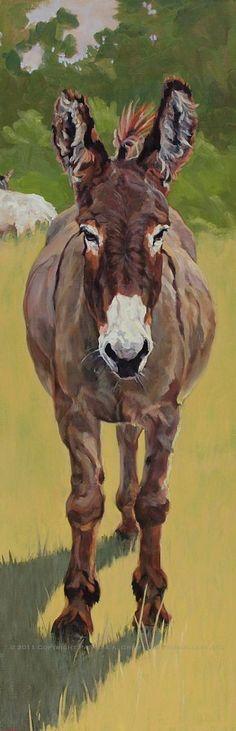http://www.natureartists.com/artists/artist_artwork.asp?ArtistID=1563=28051 ~