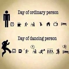 Swing dancing quotes lindy hop new ideas Swing Dancing, Ballroom Dancing, Memes Baile, Bailar Swing, Baile Hip Hop, Dance Motivation, Love Dance, Dance Wear, Dancer Problems
