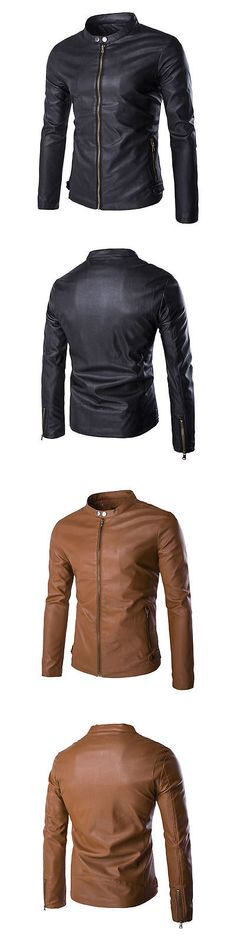 Back To Search Resultsmen's Clothing Responsible 2019 New Brand Top Yamaha Vmax Hoodies Motorcycle Clothing Knight Pullover Suzuki Mens Sportwear Coat Casual Hoodie Elegant In Style