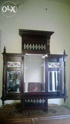 29 Home Decoration Olx