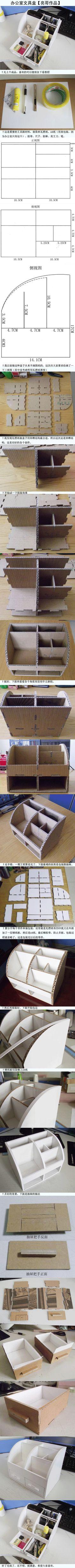 Crafty storage box YESSSS!!!!