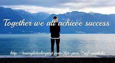 Ana Puna Amirira Manaaki Heke - Google+ Encouragement for those who join in groups especially families
