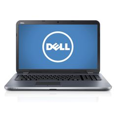 Best reviews Dell Inspiron 17.3-Inch Laptop (i17RM-5164sLV)