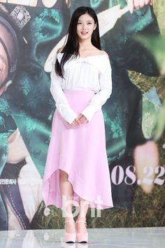 kpop-style-18-8-baek-hyun-lo-than-hinh-sieu-gay-kim-yoo-jung-goi-cam-2