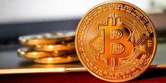 Il Bitcoin supera i massimi storici. Quotazioni sopra ai 1.300 dollari