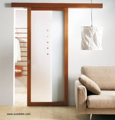 10 examples of barn doors in contemporary kitchens bedrooms and the stunning sliding glass doors interior interior sliding glass doors soft light is one of the pictures that are related to the picture before in the coll planetlyrics Images