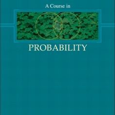 Solution manual for elementary surveying 14th edition full solution download solution manual for a course in probability 1e weiss fandeluxe Gallery