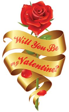 valentine pics n messages