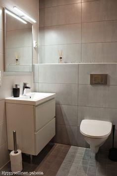 kylpyhuone 2015 - Google-haku