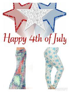 Happy fourth of July   http://mybuskins.com/#DiannaC82