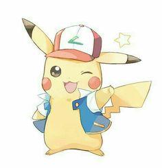 Ash deja a pikachu latino dating