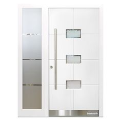 Haustüren aus Holz, Maton FX 131