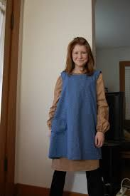Image result for pattern for orphans costumes Annie