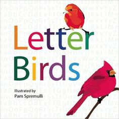letter bird names 1000 images about bird book on book show 10