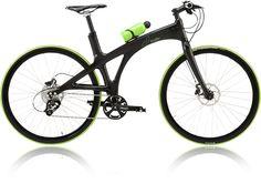 @Design Bike Like
