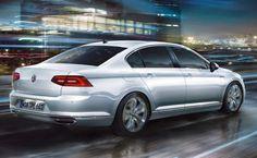 Noutăti despre Volkswagen Ameo - http://tuku.ro/noutati-despre-volkswagen-ameo/