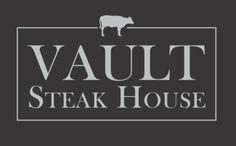 Vault Steak House & Wine Room Madison, Ohio