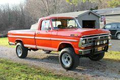 738 best ford trucks images in 2019 old ford trucks ford 4x4 4 rh pinterest com
