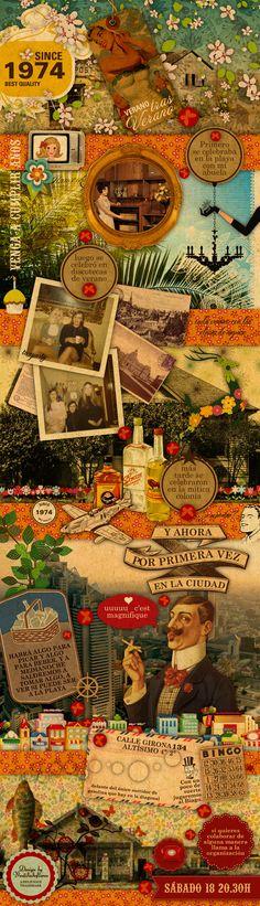 My work (vestidadeflores.com)