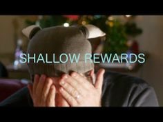 SHALLOW REWARDS // 25 SHOEGAZE (3/3)