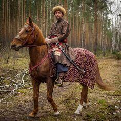czapka tatarska - Szukaj w Google