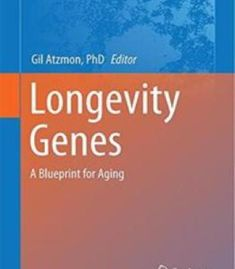 Next generation sequencing in cancer research volume 2 pdf medical longevity genes a blueprint for aging pdf books library land malvernweather Image collections