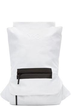 Designer bags for Men Modern Backpack, Black And White Bags, Urban Bags, Men's Backpacks, Designer Backpacks, Casual Bags, Backpack Bags, Fashion Bags, Bag Accessories
