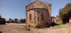 abside palmas vecchio