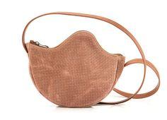 MERAKI leather handbag, brown shoulder bag Holiday Gift Guide, Holiday Gifts, Leather Bags, Leather Handbags, Meraki, Unique Vintage, Louis Vuitton Damier, Best Gifts, Shoulder Bag