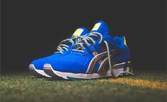 The latest @KITH Football Equipment -> http://nicek.is/1kHl8pR  pic.twitter.com/PzhkbmOqHk
