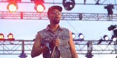 RZA Said Eric Garner's Death Wasn't Race Related | Hip Hop My Way