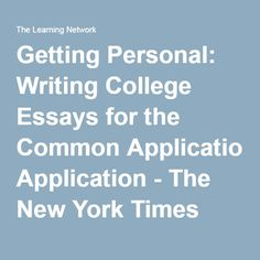 popular college persuasive essay samples