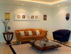 Decoração de Interiores - Iluminação - https://www.dicasdecoracao.com/decoracao-de-interiores-iluminacao/