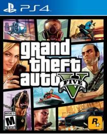 Get Grand Theft Auto action/adventure game for console from the official PlayStation® website. Explore GTA V game overview, demo, images, videos, DLC for Grand Theft Auto Gta V Ps4, Gta 5 Xbox, Gta 4, Games For Playstation 4, Ps4 Games, San Andreas, V Video, Video Game Reviews, Latest Video Games