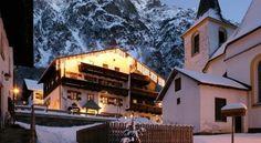 Hotel Kirchenwirt, Sankt Leonhard im Pitztal - Tirol. Tierisches Hotel & Wanderspezialist. Ab Mitte März auch auf www.tierischer-urlaub.com. #urlaubmithund #dogs Der Pitztaler Kirchenwirt - 4 Star #Hotel - $213 - #Hotels #Austria #SanktLeonhardimPitztal http://www.justigo.in/hotels/austria/sankt-leonhard-im-pitztal/kirchenwirt-st-leonhard_44455.html