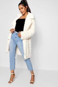 f7eeaccb64 11 Best New coat images in 2019