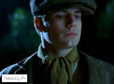 Henry Cavill - I Capture the Castle (2003)