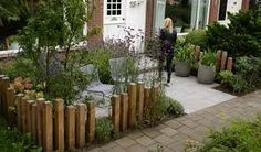 Image result for voortuin