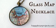 tutorial for bezel and glass cabochon piece that you can use for many different designs of your own...words, pictures, verses...