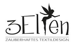 Mode Berlin - Fashion online shoppen | 3Elfen