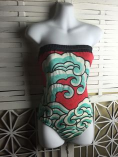 Sheri-roese-swimsuit-hand-painted
