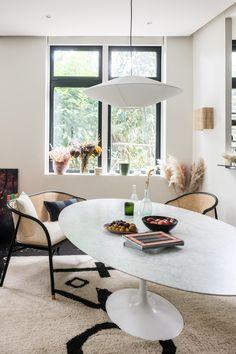 Apartment Balcony Decorating, Apartment Design, Decor Interior Design, Interior Decorating, Home Office Design, Minimalist Home, Home Decor Inspiration, Home Kitchens, Sweet Home