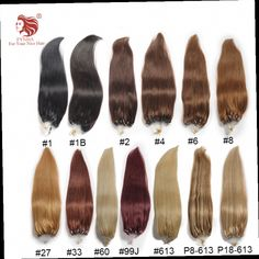 42.51$  Watch here - http://aliay0.worldwells.pw/go.php?t=32274130967 - Free shipping 100g/pac silk straight micro ring hair extensions grade 6A 100% remy human hair 18''-24'' 100s can be customized 42.51$