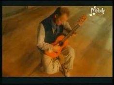 Fragile - Sting with Julio Iglesias..