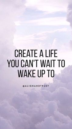 Uplifting Thoughts, Positive Thoughts, Deep Thoughts, Positive Vibes, Awakening Quotes, Spiritual Awakening, Spiritual Quotes, Lady Quotes, Woman Quotes