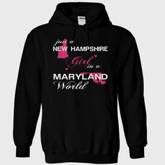 ustHong002-041-Maryland GIRL, Order HERE ==> https://www.sunfrog.com/Camping/1-Black-79273164-Hoodie.html?89701, Please tag & share with your friends who would love it , #christmasgifts #renegadelife #superbowl